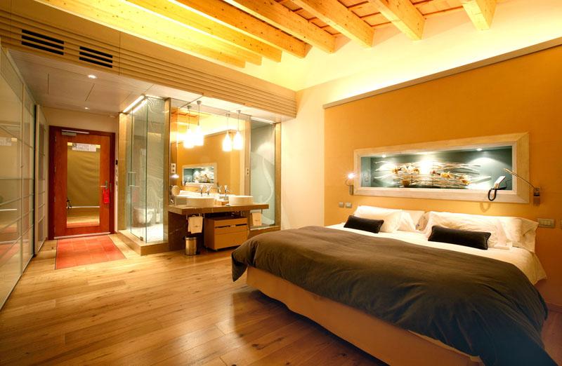 wine-resort-habitaciones_1_big