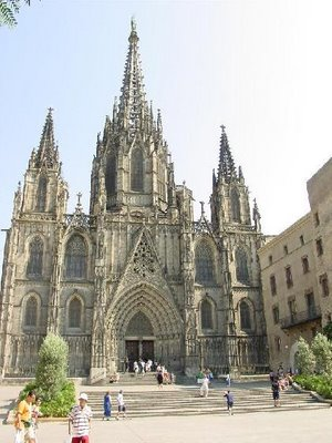 barcelona-cathedral-02