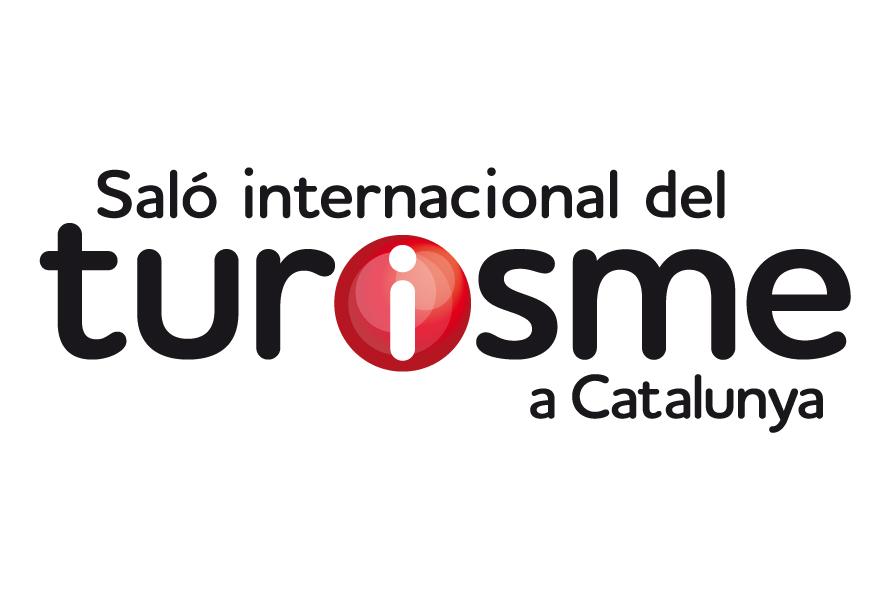 salo-turisme-2014